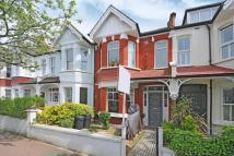 1 bedroom Maisonette for sale in Elsenham Street...