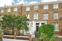 1 bed Flat in Merton Road, Southfields