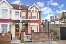 End of Terrace home for sale in Clonmore Street...