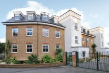 3 bedroom Flat for sale in Village Road, Enfield