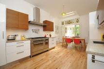 5 bedroom semi detached home for sale in Selborne Road, Southgate