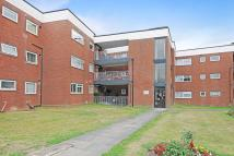 Flat for sale in Balmore Crescent, Barnet