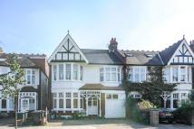 2 bedroom Flat for sale in The Mall, Southgate