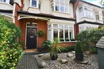 4 bedroom Terraced property in Burford Gardens...