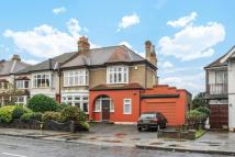 4 bed semi detached property for sale in Powys Lane, Palmers Green