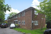 2 bed Maisonette for sale in High Street, Southgate...