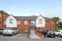 1 bed Flat for sale in Winchmore Hill Road...