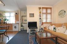 Maisonette for sale in The Grangeway...