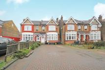 4 bedroom semi detached property in Green Lanes...