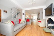 End of Terrace property for sale in Burlington Rise...