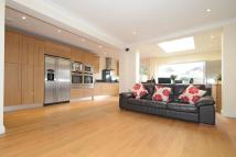 Friars Walk Detached house for sale