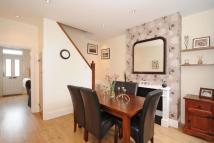 Cottage for sale in Chase Road, Southgate