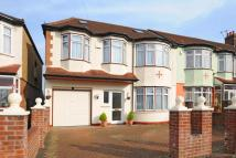 6 bed End of Terrace home for sale in Madeira Road...