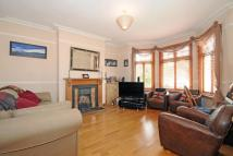 2 bedroom Flat for sale in Ulleswater Road...