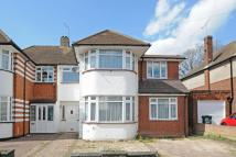 Summit Way semi detached property for sale