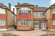 3 bed semi detached home for sale in Sussex Way, Barnet