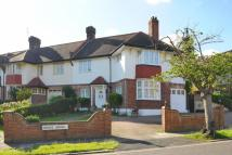 4 bed semi detached house for sale in Morton Crescent...