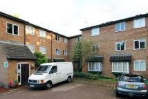 1 bedroom Flat for sale in Marshalls Close...