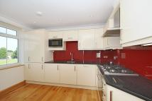 Flat for sale in Village Road, Enfield