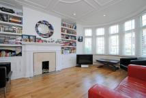 4 bedroom Terraced house for sale in Cranley Gardens...