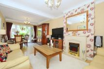 3 bed semi detached house for sale in South Lodge Drive...