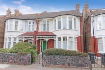 1 bed Flat for sale in Oakfield Road, Southgate