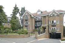2 bed Flat for sale in Bycullah Road, Enfield
