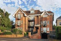 2 bedroom Flat for sale in Bycullah Road, Enfield