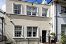 3 bed semi detached property for sale in Greville Place, London