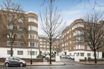 3 bedroom Flat in Prince Albert Road...