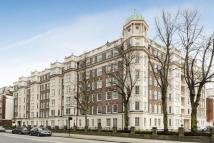 Flat for sale in Grove End Road...