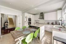 semi detached house for sale in Clifton Hill...