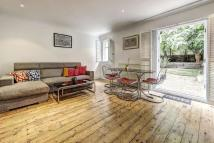 Flat for sale in Lanhill Road, Maida Vale