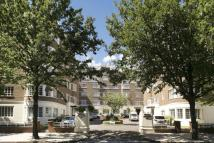 Flat for sale in Prince Albert Road...