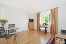 1 bed Flat for sale in Maida Vale, Maida Vale