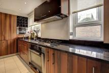 Terraced home for sale in St. Edmunds Close...