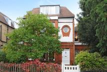 Detached house for sale in Rydal Road, Streatham...