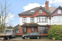 Studio flat for sale in Becmead Avenue, Streatham