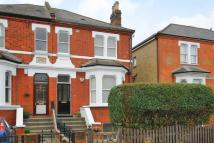 3 bed semi detached home for sale in Sunnyhill Road, Streatham