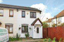 2 bedroom semi detached property in Caroline Close, Streatham