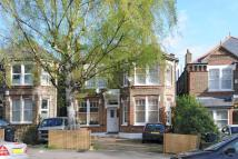 1 bed Flat for sale in Palace Road, Tulse Hill