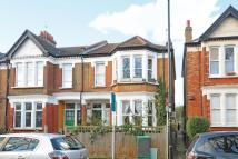 Harborough Road Flat for sale