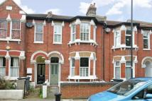4 bedroom Terraced house for sale in Leigham Vale, Streatham