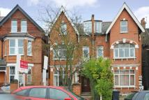 Stanthorpe Road Flat for sale