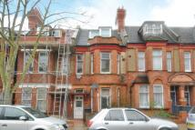 Barcombe Avenue Flat for sale
