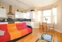 Ellison Road Maisonette for sale