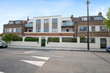 1 bedroom Flat for sale in Romeyn Road, Streatham