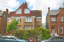 1 bed Flat in Riggindale Road...