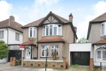 Voss Court Detached house for sale