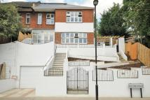 4 bed semi detached home in Hillside Road, Streatham